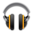 Music-Android-R.png