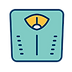 pngtree-vector-weight-machine-icon-png-image_319686-removebg-preview (1).png