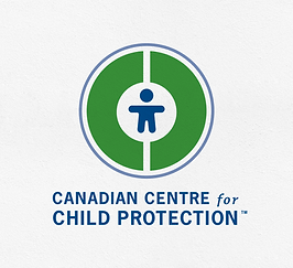 3675-canadian-centre-for-child-protectio