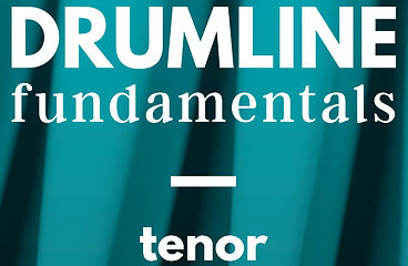 Drumline Fund-Tenor.jpg