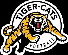 1200px-Hamilton_Tiger-Cats_logo.svg.png