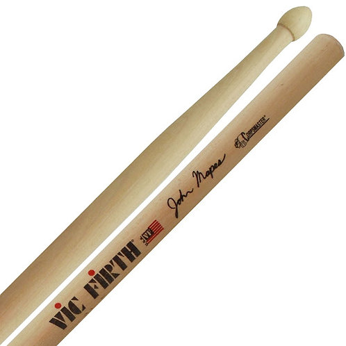 John Mapes Corpsmaster Marching Snare Drum Sticks