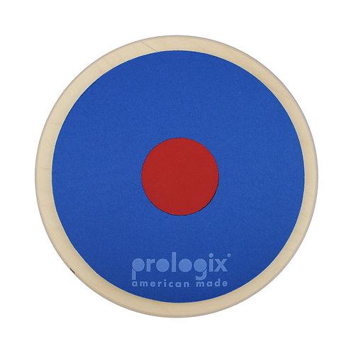 "PROLOGIX Marksman Dual-sided Practice Pad - 12"""