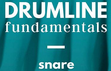 Drumline Fund-Snare.jpg