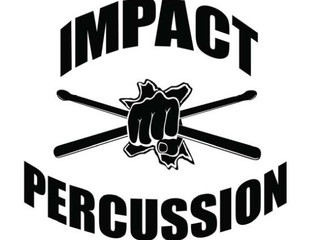 School Drumline Management Program
