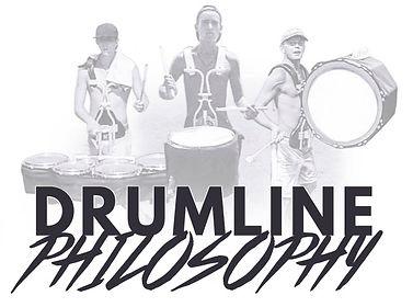 DrumlinePHILOSPHY-LOGO.jpg