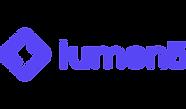 L5-logo-header.png