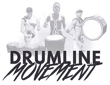 DrumlineMOVEMENT-LOGO.jpg