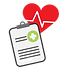 Medical_Records-removebg-preview.png