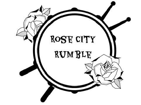 Rose City Rumble LOGO.jpg