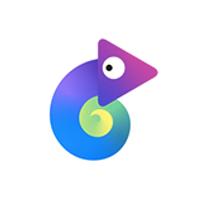 Kamua-Logo-Creator-Digitale.png