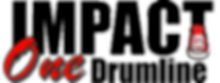 Impact_One_2020_Logo-removebg-preview.pn