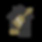 RitePaint-01.png