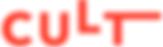 cult-logo_3c5248a0-d2d8-4d45-a6bb-29d91b