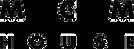 135-1351432_mcm-house-alphabet-hd.png