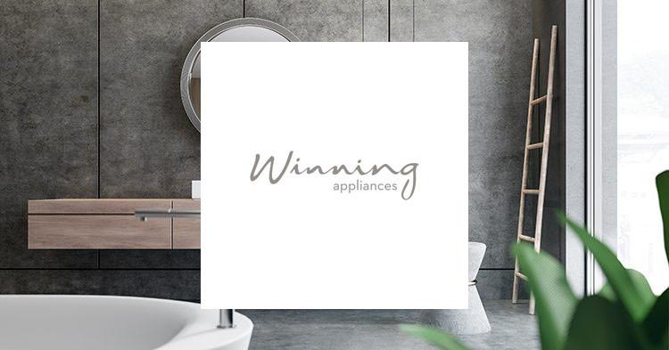 Winning Appliances.jpg