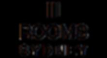 3 rooms sydney logo.png