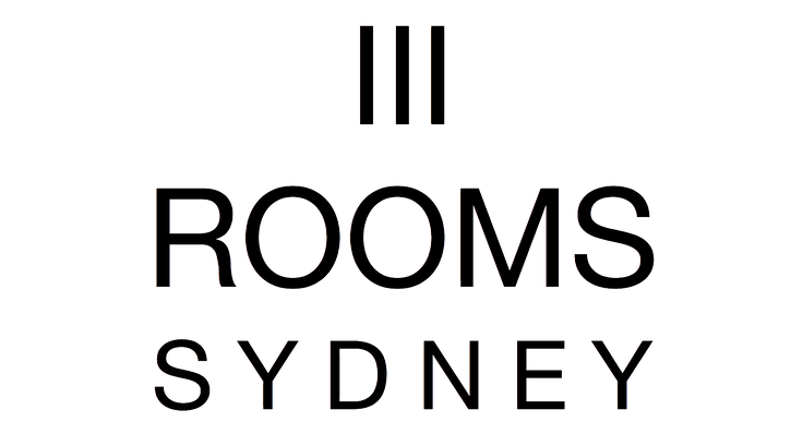 3 rooms sydney logo.png