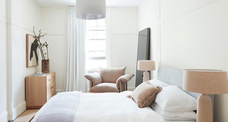 CONTEMP HOTELS _JARDAN2049.jpg
