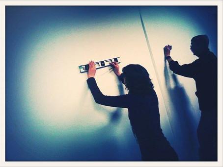 Artist & Gallery as a Partnership