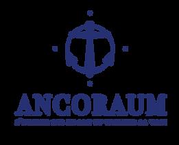 Logo_bleuAncoraum2019.png