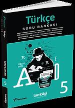5-SB-turkce.png