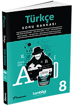 8-SB-turkce.png