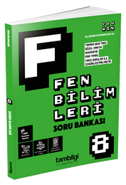 tambilgi-fen-brans-sb.png