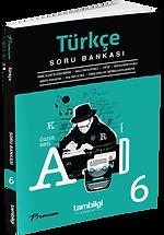 6-SB-turkce.png