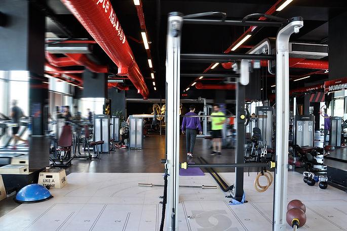 ferrum-gym-.jpg