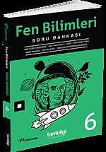 6-SB-Fen.png