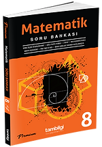 8-SB-Matematik.png