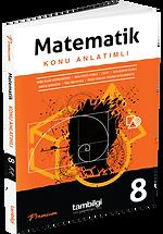 8-KA-Matematik.png