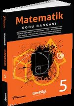 5-SB-Matematik.png