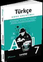 7-KA-turkce.png