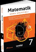 7-KA-Matematik.png