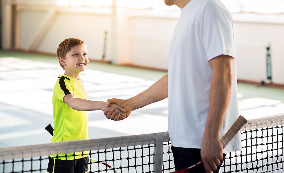 tenis-ferrum.jpg
