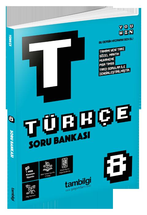 tambilgi-turkce-brans-sb.png