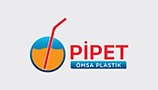 pipet.png