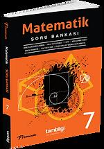 7-SB-Matematik.png