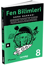 8-SB-Fen.png