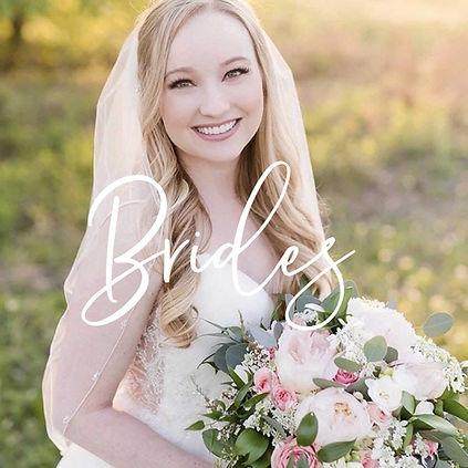 _BBY Wedding Photos-01.jpg