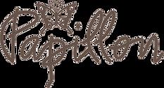 Papillon logo-no lines1.png