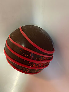 Chocolate Bomb Balls.jpg
