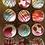 Thumbnail: Hot Chocolate Bomb - 12 Pack - Sampler Pack