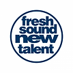 fresh-sound-new-talent-records.jpg-2.png