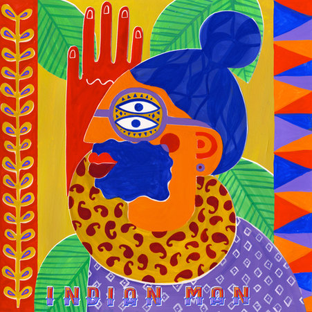 LP Illustration