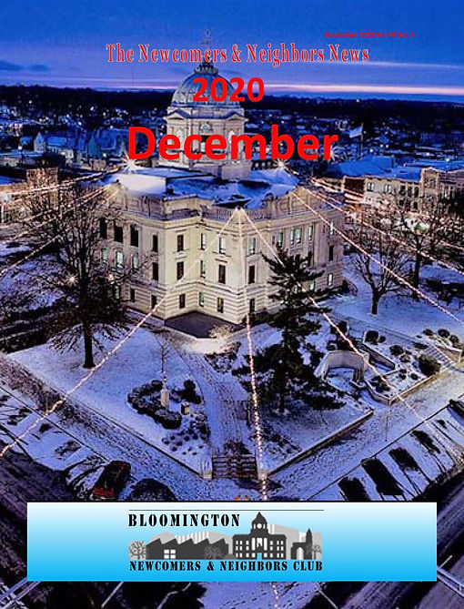 December 2020 8 cover.jpg