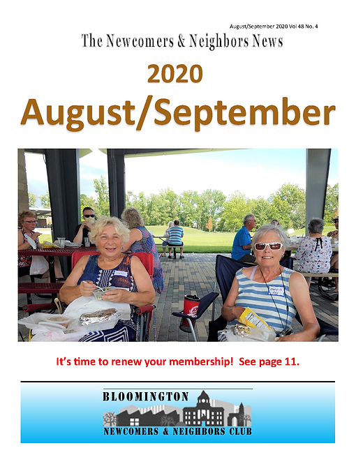 August-September 2020 8_Page_01.png