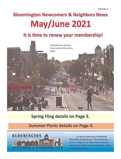 May-June 2021 cover.jpg